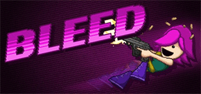 Review: Bleed