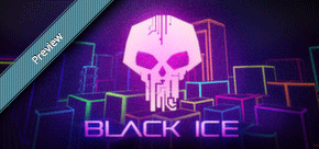 Preview: Black Ice