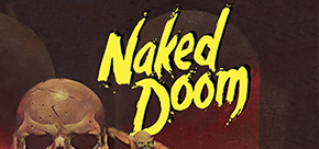 Preview: Naked Doom