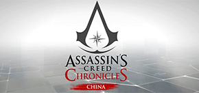Review: Assassin''s Creed Chronicles: China