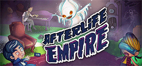 Review: Afterlife Empire