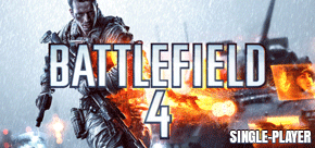 Review: Battlefield 4 (Single-player)
