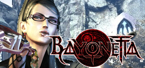 Review: Bayonetta
