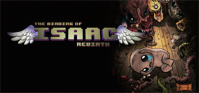 Review: The Binding of Isaac: Rebirth