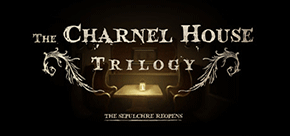 Review: Charnel House Trilogy