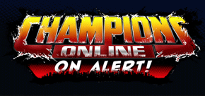 From the Hip: Champions Online: On Alert