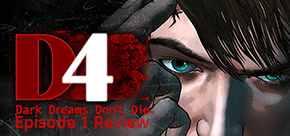 Review: D4 Episode 1