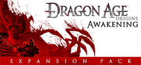 Review: Dragon Age: Awakening