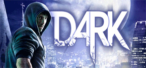 Review: Dark