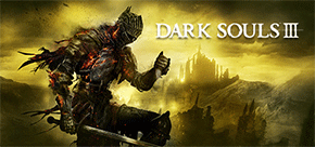Review: Dark Souls 3