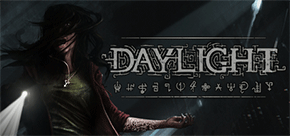Review: Daylight