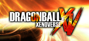 Review: Dragon Ball XENOVERSE