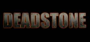 Review: Deadstone
