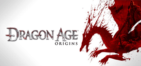 Review: Dragon Age: Origins
