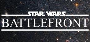 Review: EA Battlefront