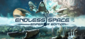From the Hip: Endless Space