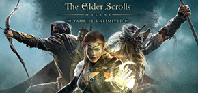Review: The Elder Scrolls Online