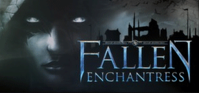 Nostalgia Train: Fallen Enchantress