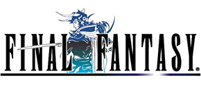 Nostalgia Train: Final Fantasy I