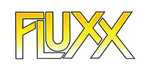Tabletop Review: Fluxx
