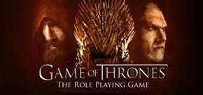 Review: Game of Thrones: The Role-Playing Game
