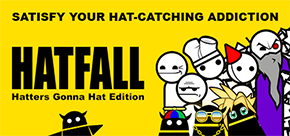 Review: Hatfall