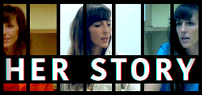 Review: Her Story