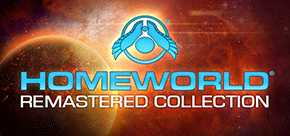 Review: Homeworld Remastered