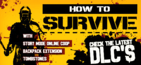 Review: How to Survive
