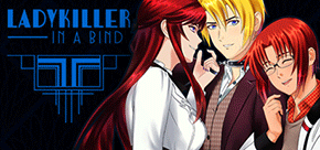 Review: Ladykiller in a Bind