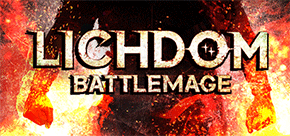 Review: Lichdom: Battlemage