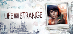 Life Is Strange (Episode 1)