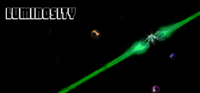 Review: Luminosity (Windmill Games)