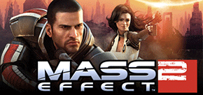 Review: Mass Effect 2