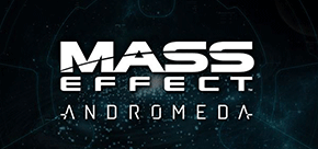 Review: Mass Effect Andromeda