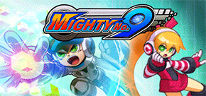 Review: Mighty No.9