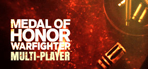 Review: Medal of Honor - Warfighter (MP)