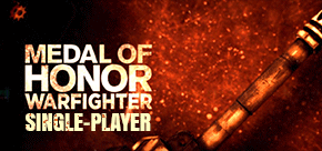 Review: Medal of Honor - Warfighter (SP)