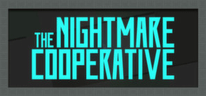 Review: The Nightmare Cooperative