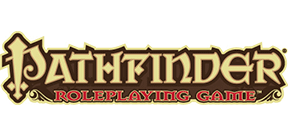 Review: Pathfinder Beginner's Box