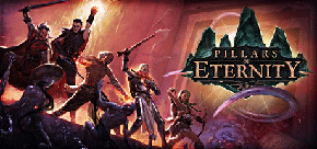 Review: Pillars of Eternity