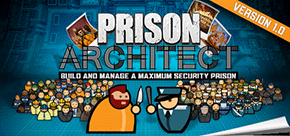 Review: Prison Architect