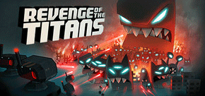 From the Hip: Revenge of the Titans