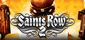 Review: Saints Row 2