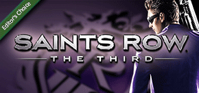 Review: Saints Row: The Third