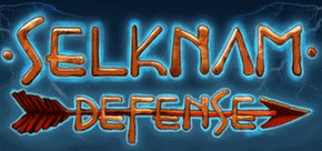 Review: Selknam Defense