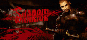 Review: Shadow Warrior (2013)