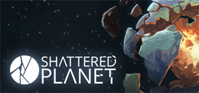 Review: Shattered Planet