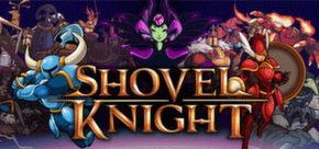 Review: Shovel Knight