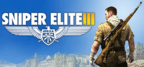 Review: Sniper Elite III
